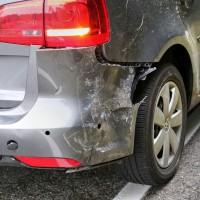Unfall-ST2055-Alte B12-2 PKW-Rettungsdienst-Polizei-Totalschaden-Kaufbeuren-Germaringen-Bringezu-new-facts (13)