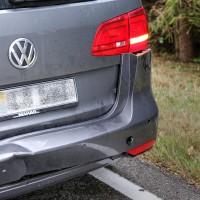 Unfall-ST2055-Alte B12-2 PKW-Rettungsdienst-Polizei-Totalschaden-Kaufbeuren-Germaringen-Bringezu-new-facts (14)