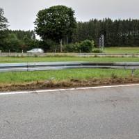 Unfall-ST2055-Alte B12-2 PKW-Rettungsdienst-Polizei-Totalschaden-Kaufbeuren-Germaringen-Bringezu-new-facts (2)
