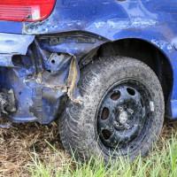 Unfall-ST2055-Alte B12-2 PKW-Rettungsdienst-Polizei-Totalschaden-Kaufbeuren-Germaringen-Bringezu-new-facts (6)