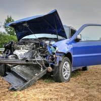 Unfall-ST2055-Alte B12-2 PKW-Rettungsdienst-Polizei-Totalschaden-Kaufbeuren-Germaringen-Bringezu-new-facts (7)