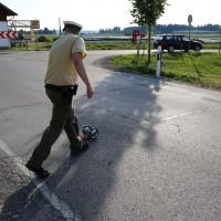 VU-06.08.2015-Engratsried-Ostallgäu-Leichtkraftrad-LKW-leicht verletzt-Bringezu-new-facts (37)