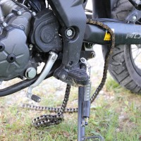 VU-06.08.2015-Engratsried-Ostallgäu-Leichtkraftrad-LKW-leicht verletzt-Bringezu-new-facts (8)