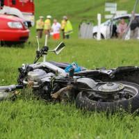 20-09-2015_Unterallgaeu_Legau_Bettrichs_Unfall-Motorrad_Poeppel_new-facts-eu004
