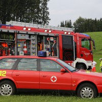 20-09-2015_Unterallgaeu_Legau_Bettrichs_Unfall-Motorrad_Poeppel_new-facts-eu006