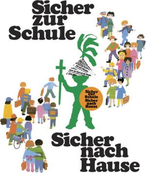 2015-09-10_schulweg