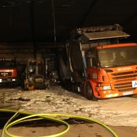 BY; Günzburg Brand Komposter-Firma