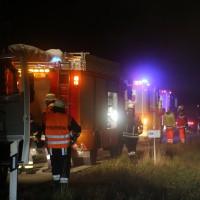04-10-2015_A7_Berkheim_Dettingen_Pkw-Ueberschlag_Feuerwehr_Poeppel_new-facts-eu002