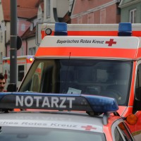 21-10-2015_Memmingen_Zimmerbrand_Theaterplatz_Feuerwehr_Poeppel_new-facts-eu029