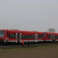 26-10-2015_Neu-Ulm_Illertissen_Jeddesheim_Bahnunfall_Lkw_Regionalbahn_Poeppel_new-facts-eu0023