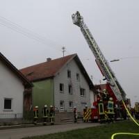 27-10-2015_Unterallgaeu_Mindelheim_Apfeltrach_Brand_Wohnhaus_Feuerwehr_Poeppel_new-facts-eu0002