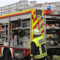 27-10-2015_Unterallgaeu_Mindelheim_Apfeltrach_Brand_Wohnhaus_Feuerwehr_Poeppel_new-facts-eu0003