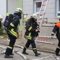 27-10-2015_Unterallgaeu_Mindelheim_Apfeltrach_Brand_Wohnhaus_Feuerwehr_Poeppel_new-facts-eu0010