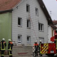 27-10-2015_Unterallgaeu_Mindelheim_Apfeltrach_Brand_Wohnhaus_Feuerwehr_Poeppel_new-facts-eu0013