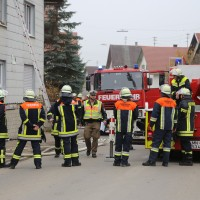 27-10-2015_Unterallgaeu_Mindelheim_Apfeltrach_Brand_Wohnhaus_Feuerwehr_Poeppel_new-facts-eu0018