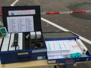 31-10-2015_Biberach_Dettingen-Iller_Chemie_Gefahrgut_Lidl_Feuerwehr_Poeppel_new-facts-eu0005