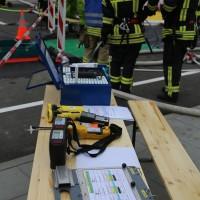31-10-2015_Biberach_Dettingen-Iller_Chemie_Gefahrgut_Lidl_Feuerwehr_Poeppel_new-facts-eu0007