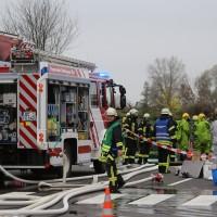 31-10-2015_Biberach_Dettingen-Iller_Chemie_Gefahrgut_Lidl_Feuerwehr_Poeppel_new-facts-eu0010