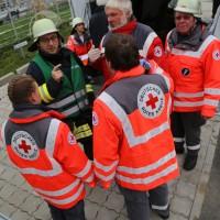 31-10-2015_Biberach_Dettingen-Iller_Chemie_Gefahrgut_Lidl_Feuerwehr_Poeppel_new-facts-eu0013