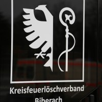 31-10-2015_Biberach_Dettingen-Iller_Chemie_Gefahrgut_Lidl_Feuerwehr_Poeppel_new-facts-eu0023