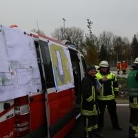 31-10-2015_Biberach_Dettingen-Iller_Chemie_Gefahrgut_Lidl_Feuerwehr_Poeppel_new-facts-eu0027