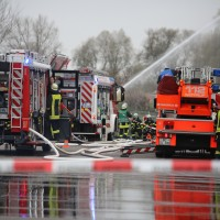 31-10-2015_Biberach_Dettingen-Iller_Chemie_Gefahrgut_Lidl_Feuerwehr_Poeppel_new-facts-eu0028