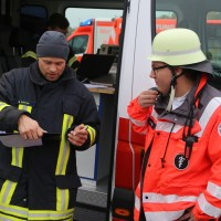 31-10-2015_Biberach_Dettingen-Iller_Chemie_Gefahrgut_Lidl_Feuerwehr_Poeppel_new-facts-eu0030