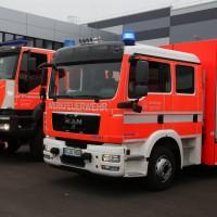 31-10-2015_Biberach_Dettingen-Iller_Chemie_Gefahrgut_Lidl_Feuerwehr_Poeppel_new-facts-eu0033