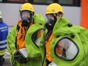 31-10-2015_Biberach_Dettingen-Iller_Chemie_Gefahrgut_Lidl_Feuerwehr_Poeppel_new-facts-eu0036