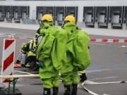 31-10-2015_Biberach_Dettingen-Iller_Chemie_Gefahrgut_Lidl_Feuerwehr_Poeppel_new-facts-eu0041