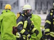 31-10-2015_Biberach_Dettingen-Iller_Chemie_Gefahrgut_Lidl_Feuerwehr_Poeppel_new-facts-eu0046