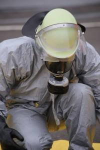 31-10-2015_Biberach_Dettingen-Iller_Chemie_Gefahrgut_Lidl_Feuerwehr_Poeppel_new-facts-eu0048