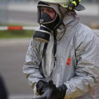 31-10-2015_Biberach_Dettingen-Iller_Chemie_Gefahrgut_Lidl_Feuerwehr_Poeppel_new-facts-eu0050