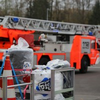 31-10-2015_Biberach_Dettingen-Iller_Chemie_Gefahrgut_Lidl_Feuerwehr_Poeppel_new-facts-eu0054