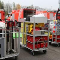 31-10-2015_Biberach_Dettingen-Iller_Chemie_Gefahrgut_Lidl_Feuerwehr_Poeppel_new-facts-eu0081