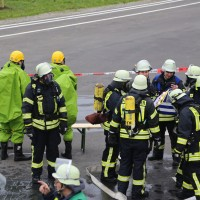 31-10-2015_Biberach_Dettingen-Iller_Chemie_Gefahrgut_Lidl_Feuerwehr_Poeppel_new-facts-eu0093