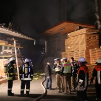 05-11-2015_Unterallgaeu_Pless_Brand_Lampart_Poeppel_new-facts-eu014