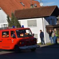 07-11-2015_Biberach_Gutenzell-uebung_Bauernhof-Brand_Feuerwehr_new-facts-eu0002