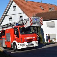07-11-2015_Biberach_Gutenzell-uebung_Bauernhof-Brand_Feuerwehr_new-facts-eu0003