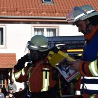 07-11-2015_Biberach_Gutenzell-uebung_Bauernhof-Brand_Feuerwehr_new-facts-eu0005