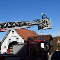 07-11-2015_Biberach_Gutenzell-uebung_Bauernhof-Brand_Feuerwehr_new-facts-eu0007