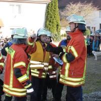 07-11-2015_Biberach_Gutenzell-uebung_Bauernhof-Brand_Feuerwehr_new-facts-eu0022