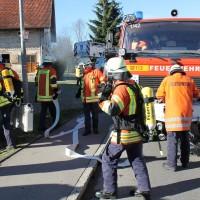 07-11-2015_Biberach_Gutenzell-uebung_Bauernhof-Brand_Feuerwehr_new-facts-eu0025