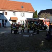 07-11-2015_Biberach_Gutenzell-uebung_Bauernhof-Brand_Feuerwehr_new-facts-eu0027