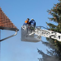 07-11-2015_Biberach_Gutenzell-uebung_Bauernhof-Brand_Feuerwehr_new-facts-eu0036