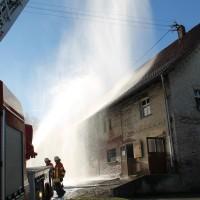 07-11-2015_Biberach_Gutenzell-uebung_Bauernhof-Brand_Feuerwehr_new-facts-eu0052