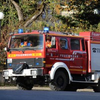 07-11-2015_Biberach_Gutenzell-uebung_Bauernhof-Brand_Feuerwehr_new-facts-eu0055