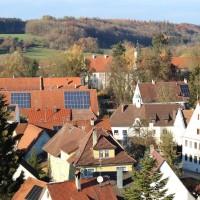 07-11-2015_Biberach_Gutenzell-uebung_Bauernhof-Brand_Feuerwehr_new-facts-eu0079