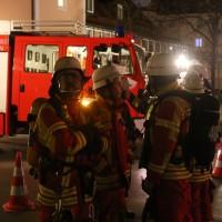 10-11-2015_Unterallgaeu_Bad-Woerishofen_Brand_Laube_Wohnhaus_Feuerwehr_Poeppel_new-facts-eu0011