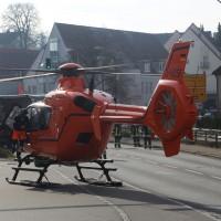 13-11-2015_Biberach_Ochsenhausen_Lkw_Frau_Fussgaengerweg_Feuerwehr_Poeppel_new-facts-eu0006